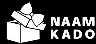 Logo Naamkado