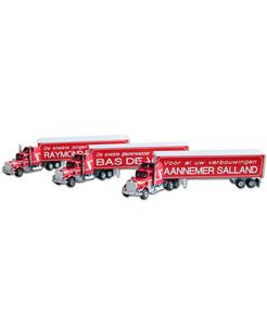 vrachtwagen-met-tekst