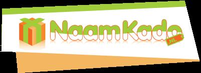 Naamkado