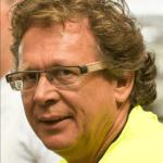 Pim Bottenberg
